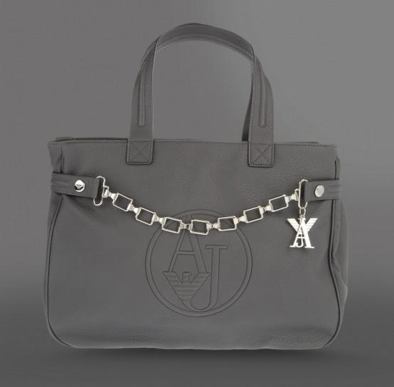 borse-armani-jeans-handbag-con-charms
