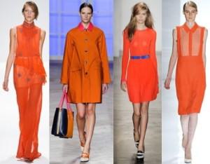 1209pantone-tangerine-tango_fa-e1323808845678