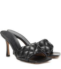 sandali-moda-2020-bottega-veneta-1582641963